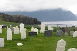 Newfoundland-Tour-2010-ACC-0041