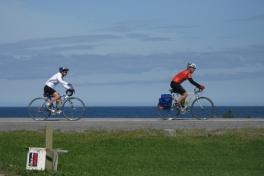 Newfoundland-Tour-2010-ACC-0048