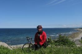 Newfoundland-Tour-2010-ACC-0050