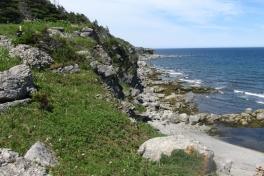 Newfoundland-Tour-2010-ACC-0051