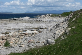 Newfoundland-Tour-2010-ACC-0056
