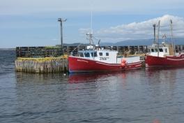 Newfoundland-Tour-2010-ACC-0058