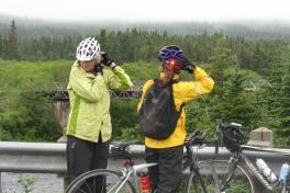 Newfoundland-Tour-2010-ACC-0064