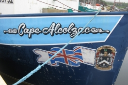 Newfoundland-Tour-2010-ACC-0070