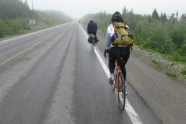 Newfoundland-Tour-2010-ACC-0075