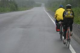 Newfoundland-Tour-2010-ACC-0078