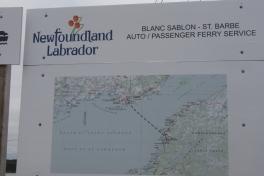 Newfoundland-Tour-2010-ACC-0080