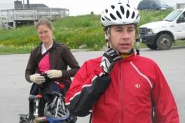 Newfoundland-Tour-2010-ACC-0081