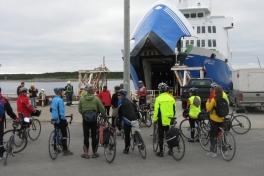 Newfoundland-Tour-2010-ACC-0082
