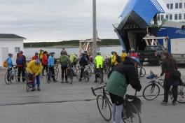 Newfoundland-Tour-2010-ACC-0083
