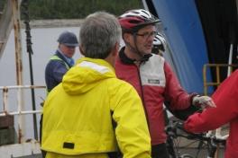 Newfoundland-Tour-2010-ACC-0084