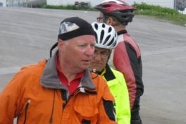 Newfoundland-Tour-2010-ACC-0085
