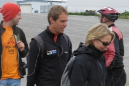 Newfoundland-Tour-2010-ACC-0086
