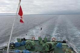 Newfoundland-Tour-2010-ACC-0087