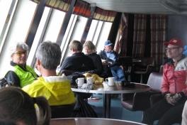 Newfoundland-Tour-2010-ACC-0088