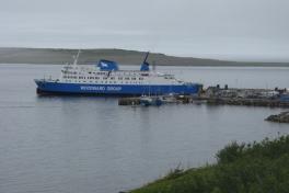 Newfoundland-Tour-2010-ACC-0094