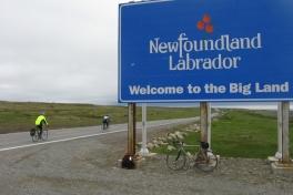 Newfoundland-Tour-2010-ACC-0097