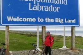 Newfoundland-Tour-2010-ACC-0098