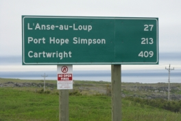 Newfoundland-Tour-2010-ACC-0099