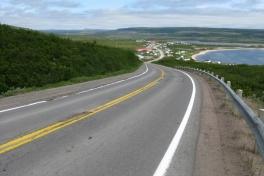 Newfoundland-Tour-2010-ACC-0101