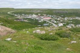 Newfoundland-Tour-2010-ACC-0104