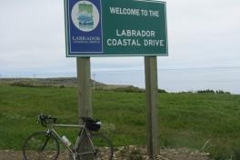 Newfoundland-Tour-2010-ACC-0105