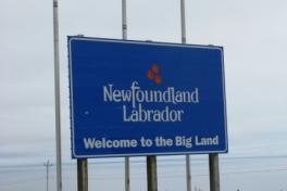 Newfoundland-Tour-2010-ACC-0106