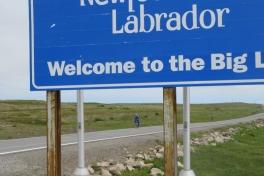 Newfoundland-Tour-2010-ACC-0107