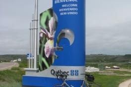 Newfoundland-Tour-2010-ACC-0111