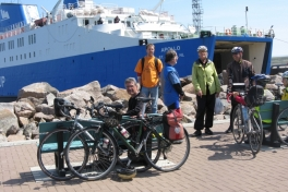 Newfoundland-Tour-2010-ACC-0114
