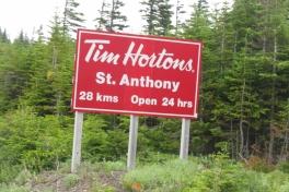 Newfoundland-Tour-2010-ACC-0120