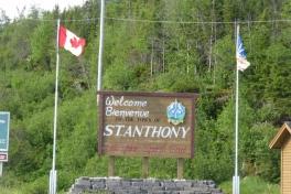 Newfoundland-Tour-2010-ACC-0150