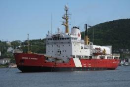 Newfoundland-Tour-2010-ACC-0151