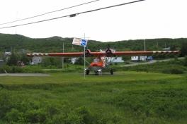 Newfoundland-Tour-2010-ACC-0153
