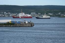 Newfoundland-Tour-2010-ACC-0155
