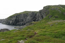 Newfoundland-Tour-2010-ACC-0156