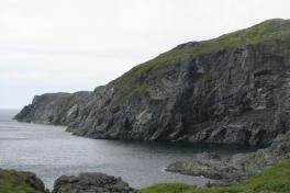 Newfoundland-Tour-2010-ACC-0157