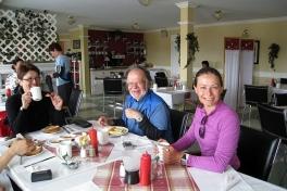 Newfoundland-Tour-2010-Paul-Nemy-0001