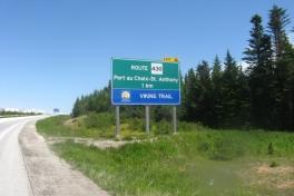 Newfoundland-Tour-2010-Paul-Nemy-0005