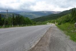 Newfoundland-Tour-2010-Paul-Nemy-0014