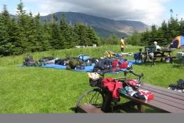 Newfoundland-Tour-2010-Paul-Nemy-0018