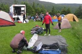 Newfoundland-Tour-2010-Paul-Nemy-0020