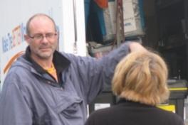 Newfoundland-Tour-2010-Paul-Nemy-0021