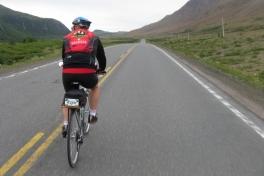 Newfoundland-Tour-2010-Paul-Nemy-0022
