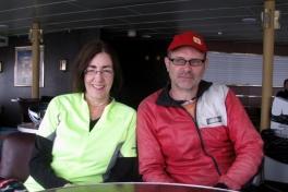 Newfoundland-Tour-2010-Paul-Nemy-0038