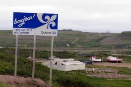 Newfoundland-Tour-2010-Paul-Nemy-0040