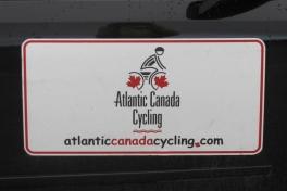Newfoundland-Tour-2010-Paul-Nemy-0048