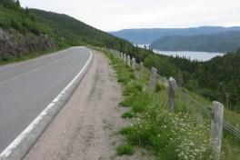 Newfoundland-Tour-2010-ACC-0002