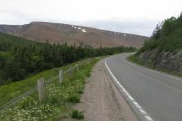 Newfoundland-Tour-2010-ACC-0005