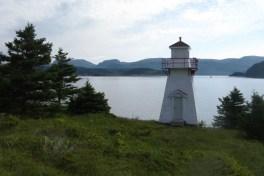 Newfoundland-Tour-2010-ACC-0008